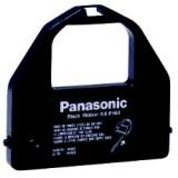 PANASONIC KXP 160 KAZETTA
